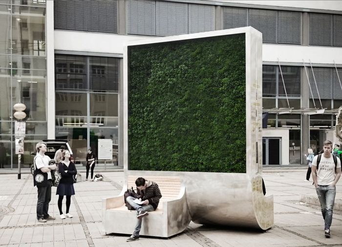Greencitysolutions-Berlin