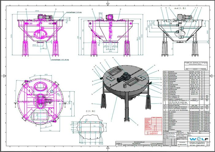 statiker kosten aquarium. Black Bedroom Furniture Sets. Home Design Ideas