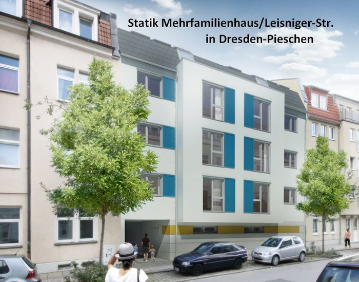 basis-d-Projekt-Leisniger-Str-Dresden